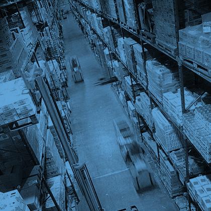 Despacho aduanal 3s logistics division - Calculo de impuestos al comercio exterior ...